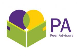 Peer Advisor Logo